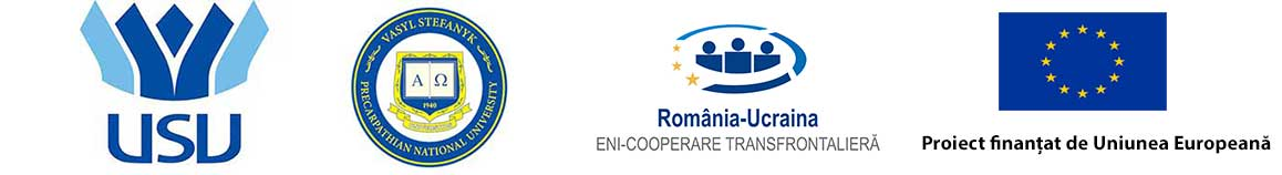Personalized prevention tools in obesity and diabetes – a joint Romanian-Ukrainian programme of health education (PrePOD)